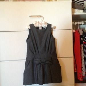 Chloe dress never worn