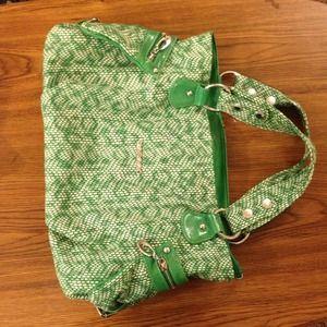 Handbags - Tosoco handbag.