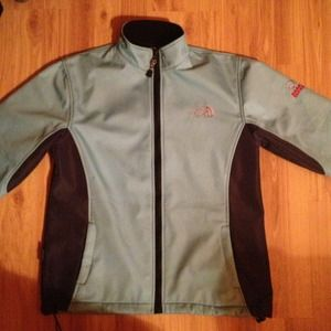Jackets & Blazers - north face jacket on hold