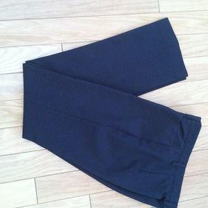 Zara pants