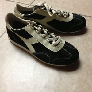 diadora Shoes - Brand new sneakers