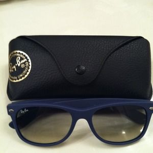 Ray-Ban Accessories - Official RayBans
