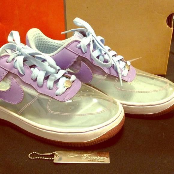 nike lunar grey purple dress boots clearance 6bca519d8