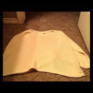 soeur Outerwear - Shall