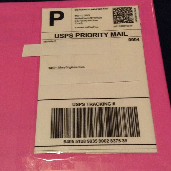 3a8176797d8d4 Accessories   Package Ready To Be Shipped   Poshmark
