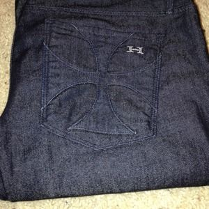 Habitual Denim size 27