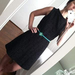 Anthropologie Dresses & Skirts - Great Mod dress
