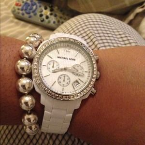 Michael Kors (AUTHENTIC) watch