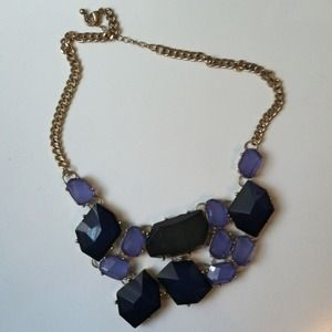 ** $15 BaubleBar Necklace!**