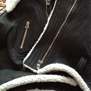 Outerwear - ⛔FOR VINTAGEVIXEN13⛔
