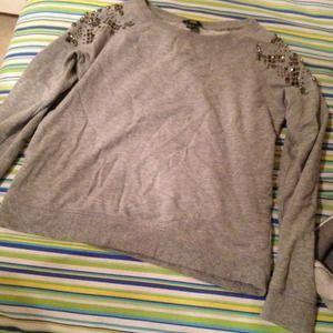 MANGO sweater/top