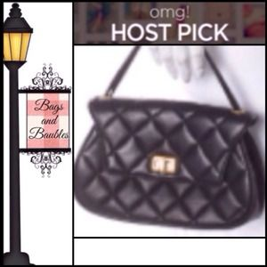 5x HP  CHANEL Vintage Quilted Handbag PRICE FIRM
