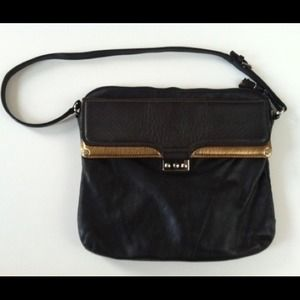 3.1 Phillip Lim Convertible Iridescent Bag