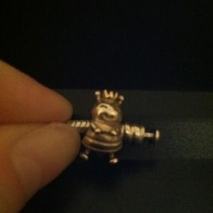 Jewelry - Queen Bee for Kelsy