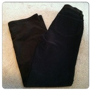 not your daughters jeans Pants - Not your daughters jeans brown pants.