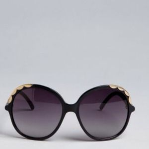 ** TODAY ONLY SALE* Authentic NEW Chloe Sunglasses