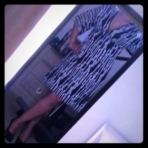 studio M Dresses & Skirts - 🌹🌺 Dress