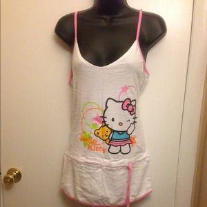 ❌❌Cute Hello Kitty Top❌❌