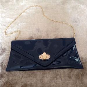58% off Yves Saint Laurent YSL Handbags - Authentic YSL \u0026quot;Mombasa ...