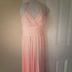 Dresses & Skirts - Jessica mc clintock