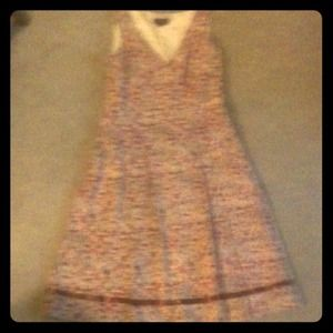 Cynthia Howie Dresses & Skirts - Bad picture/great dress!