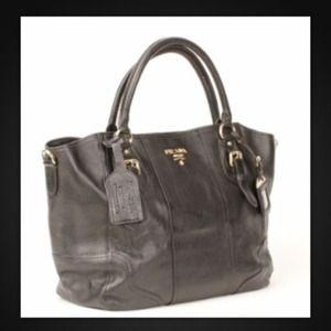 authentic prada bags prices
