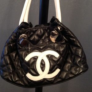 **PRICE LOWERED**CHANEL Bag