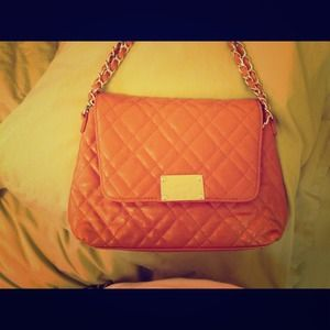 MNG by Mango purse