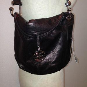 BCBGMaxAzria Handbags - BCBG Max Azria purse