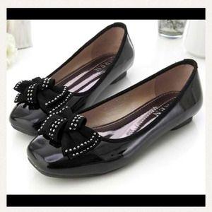 Shoes - Shoes😎