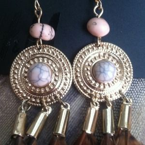 H&M Jewelry - Earring