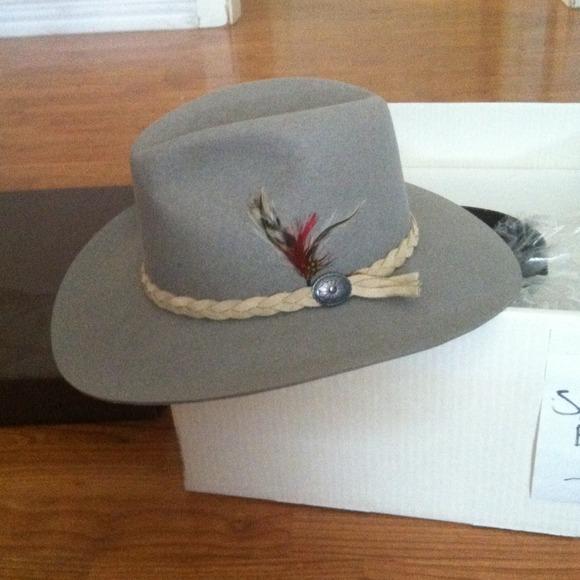 Beaver Hats fur felt women s cowboy hat XXXXX 0511f172a96b
