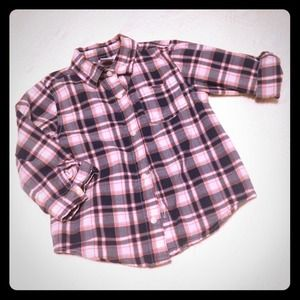 Other - Boy Clothes 2T (prices negotiable)