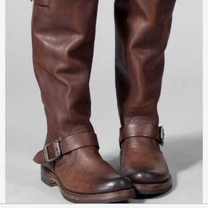 Looking for Frye Veronica Slouch Boots