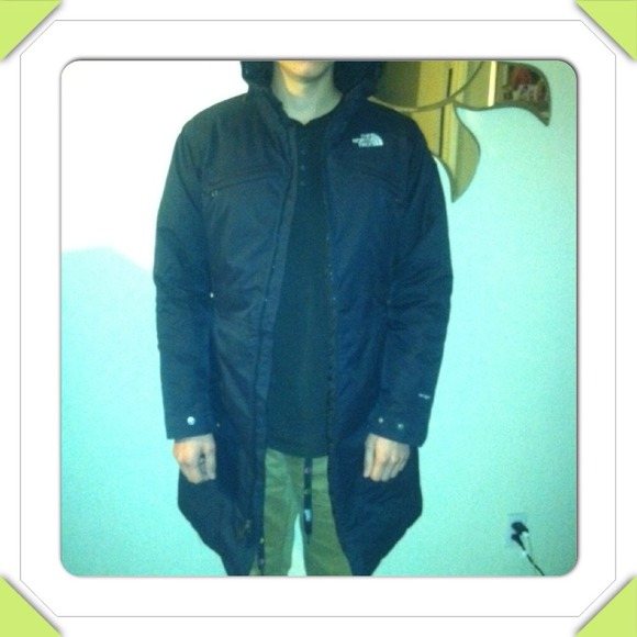 70% off North Face Jackets & Blazers