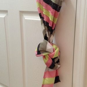 Missoni Accessories - MISSONI  SCARF.  Just reduced