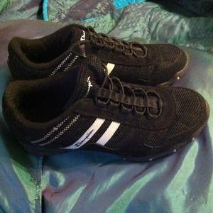 Zapatillas De Tenis Campeones uHUSYgW