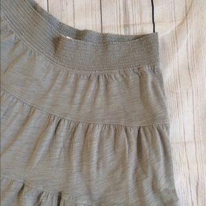 Old Navy Dresses & Skirts - SALE❤️B1G1•50%OFF🎈Maternity skirt