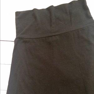 Maternity Dresses & Skirts - SALE❤️B1G1•50%OFF🎈{Maternity} dress/maxi