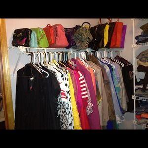 Jackets & Blazers - Come Shop My Closet!!! 😘😘😘