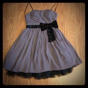 Dresses & Skirts - BUNDLED Cute Cocktail dress👗