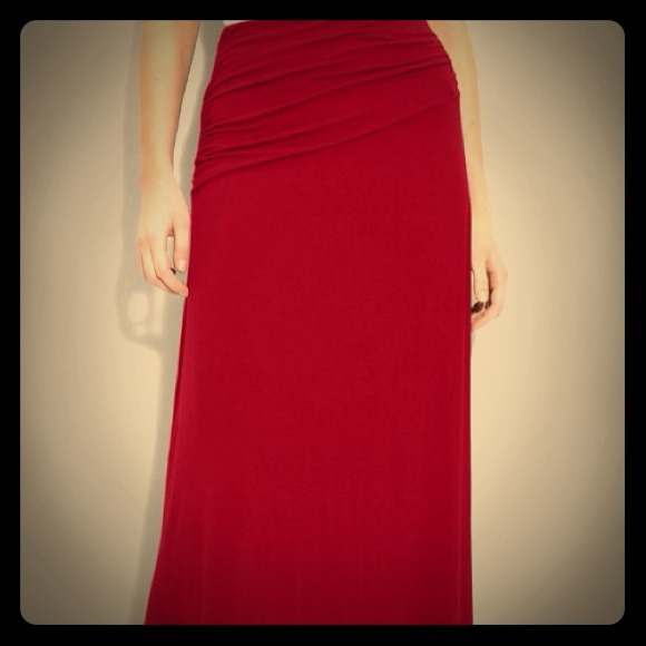 25 bobeau dresses skirts nwt beautiful bobeau