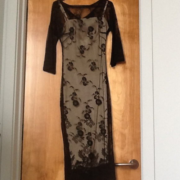 Dolce & Gabbana Dresses & Skirts - Dolce and Gabbana cocktail dress - NWOT