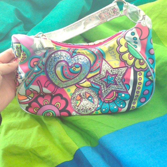 Tween Girls' Wallets & Wristlets | Justice |Justice Wallets For Girls