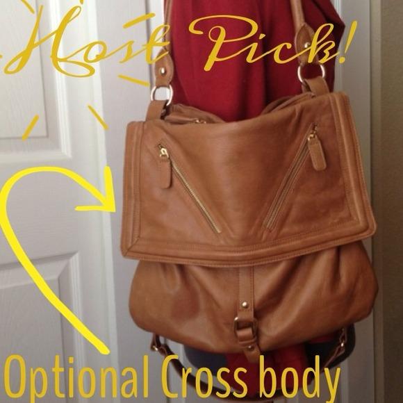 4ffcb01b7f936 ... leather crossbody bag. M 52611897a9e4142e03010ca3