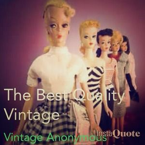 Dresses & Skirts - Best Quality Vintage