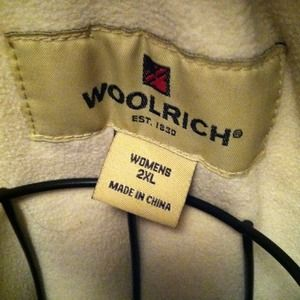 woolrich christian single men 2012 woolrich coats women hot sale online, all kinds of woolrich arctic cap and woolrich vest men, buy woolrich vest men online please vist our woolrich vest men.