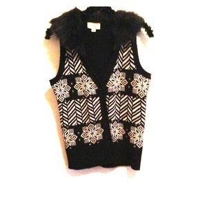 Forever 21 Sweater/Vest
