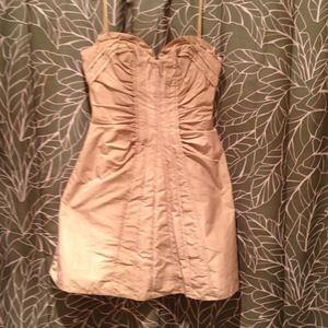 BCBG Max Azria party dress Size 2