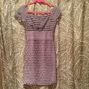 Max Studio Dress Sz Small